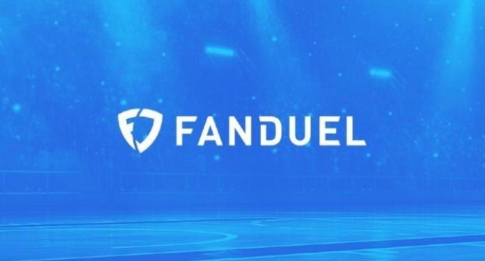 Matt-King-renuncia-cargo-de-CEO-da-FanDuel