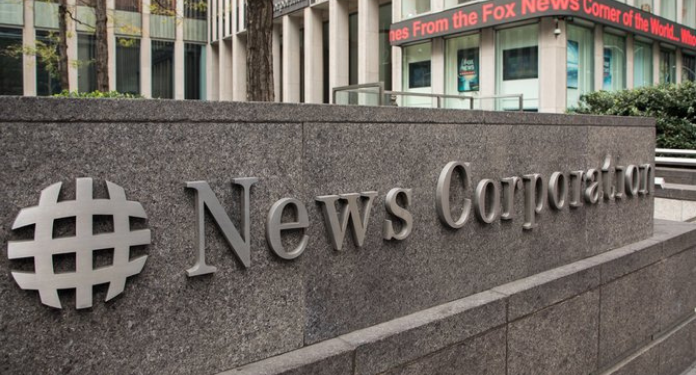 News-Corp-e-Matthew-Tripp-podem-lancar-a-FOX-Bet-na-Australia