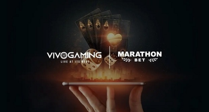 Operadora-de-apostas-Marathonbet-fecha-parceria-com-a-Vivo-Gaming