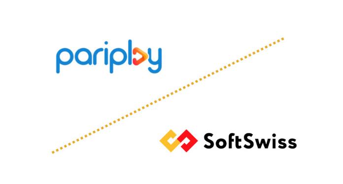 Pariplay-adds-its-games-on-the-platform-leader-SoftSwiss-platform