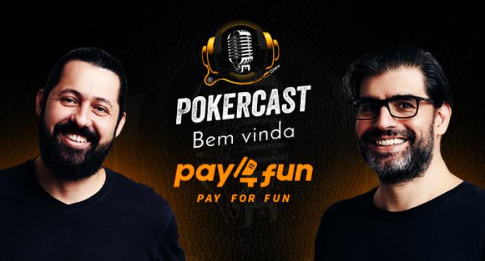 Pay4Fun-anunciada-como-nova-patrocinador-do-Pokercast