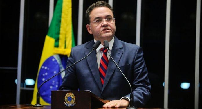 Regulamentação dos cassinos no Brasil volta a ser discutida no Congresso