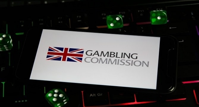 Relax-Gaming-wins-license-in-the-UK