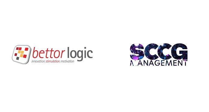 SCCG Management e Bettorlogic estendem parceria nos Estados Unidos