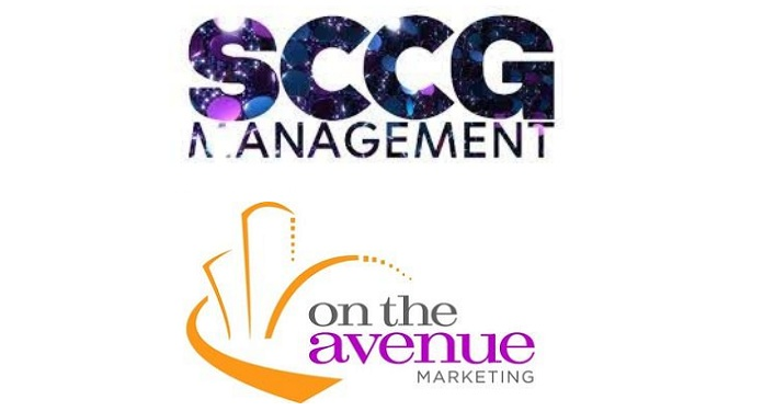 SCCG Management e On the Avenue Marketing anunciam parceria para mercado de jogos dos EUA