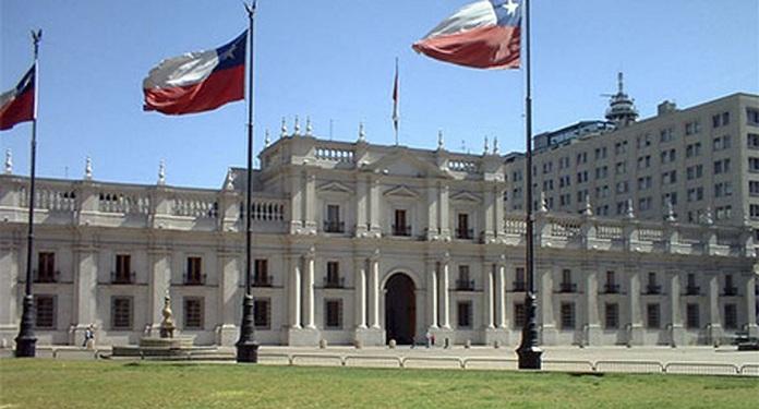 Senado chileno discute novas medidas para regular a publicidade dos cassinos