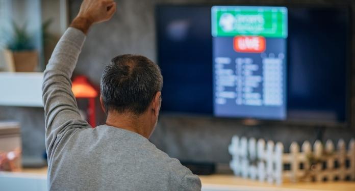Simplebet-e-INTRALOT-lançam-apostas-em-dinheiro-real