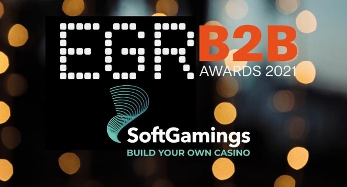 SoftGamings-nominated-to-EGR-B2B-Awards-2021