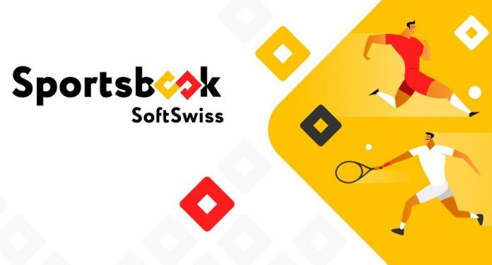 SoftSwiss-Sportsbook-apresenta-Comboboost-para-mais-oportunidades-com-apostas