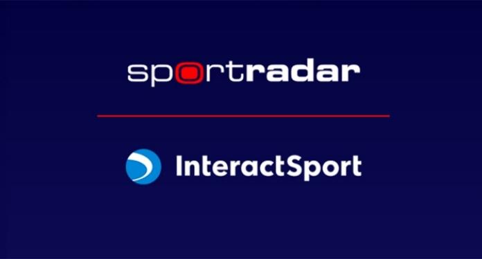 Sportradar-anuncia-aquisição-da-InteractSport