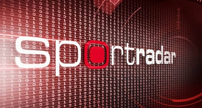 Sportradar monitorará mercado de apostas para centro de integridade da Estônia