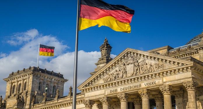Tratado de Jogos da Alemanha entrará em vigor em todo o país