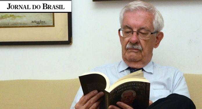 Volta dos cassinos no Brasil mobiliza base aliada do governo no Congresso