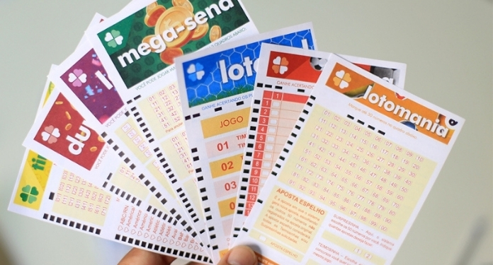 Identifier-of-the-bettor-can-become-requirement-in-the-lotteries