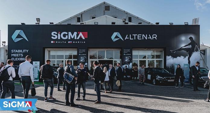 10 razões pelas quais os operadores devem expor na SiGMA Europe: Malta 2021
