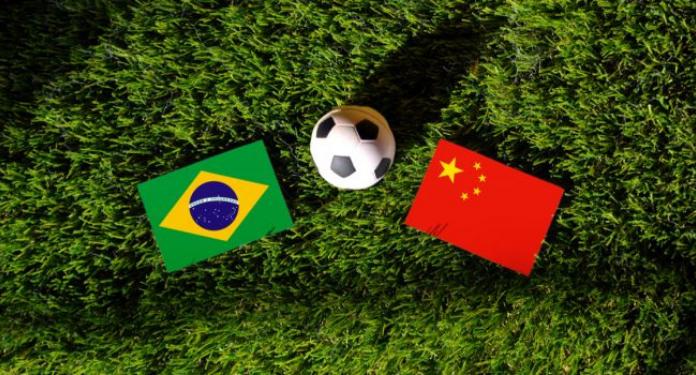 1190-Sports-e-PP-Sports-levam-o-Brasileirao-para-a-China