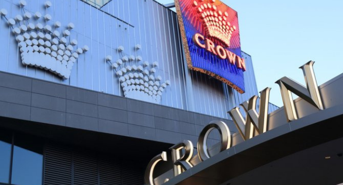 The-Casino-Operator-Crown-admits-failure-to-promote-a-responsible-conduct-in-games