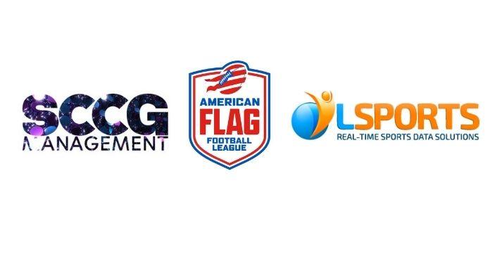 AFFL-e-LSports-anunciam-parceria-exclusiva-no-valor-de-US6-Mi