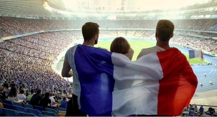 ANJ revela que 31% dos fãs de futebol franceses apostarão na Euro
