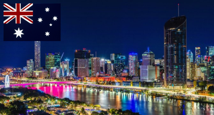 Australia-three-more-casinos-close-in-middle-the-Covid-19 pandemic