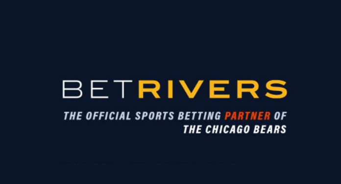 BetRivers-and-Rivers-Casino-close-partnership-with-Chicago-Bears