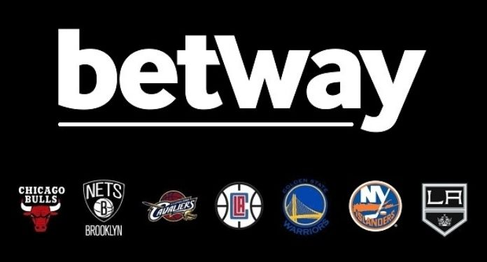 Betway expands brand to new sports betting markets