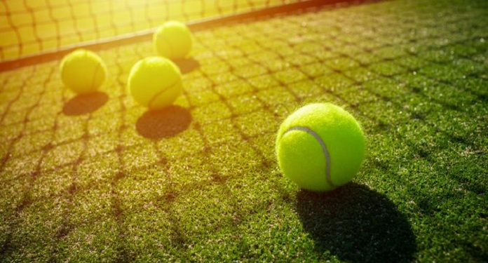 Betway fecha acordo de exclusividade para apostas com torneio de tênis, Halle Open