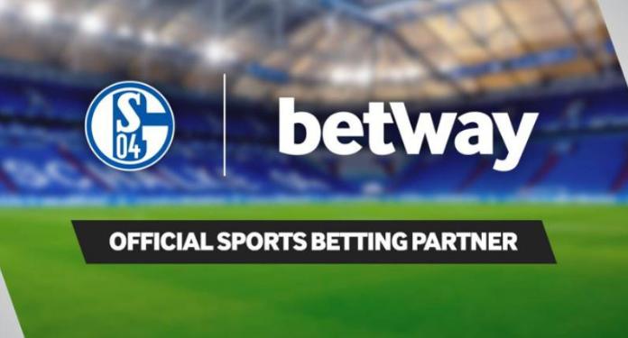 Betway-closes-premium-partnership-with-FC-Schalke-04