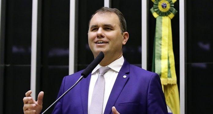 Brasil segue o caminho da Europa e altera suas leis de apostas esportivas