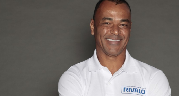 Cafu-is-the-newest-ambassador-of-the-bookmaker-Rivalo