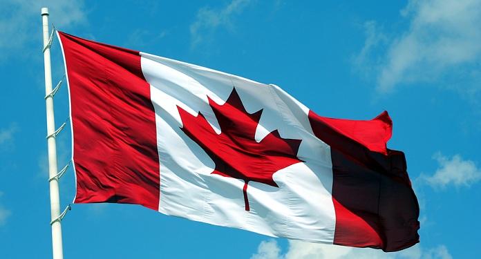Canadá aprova lei das apostas esportivas