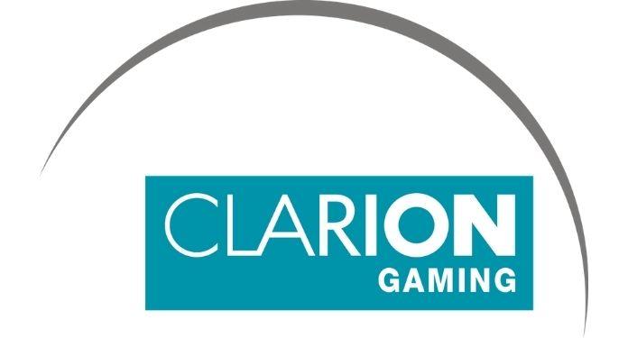 Clarion investe £ 1 milhão para conectar a indústria mundial de jogos 365 dias por ano