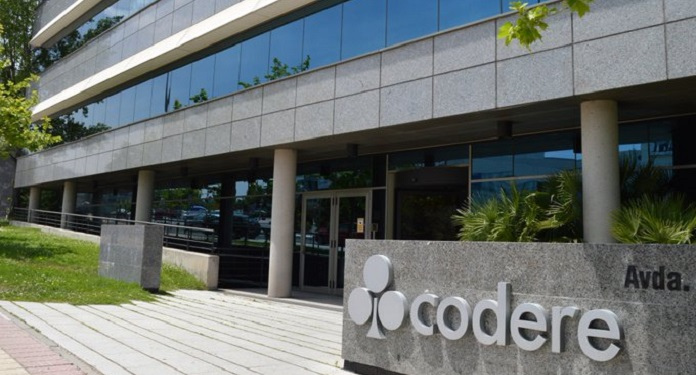 Codere-Online-becoming-the-first-publicly-listed-online-gaming-operator in-Latin-America