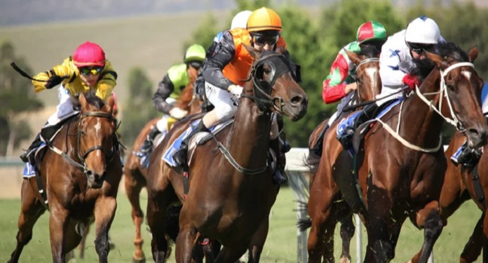 Betting growth results in increased Racing Victoria cash prizes