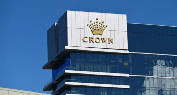 Crown Resorts Faces New Restrictive Measures in Australia