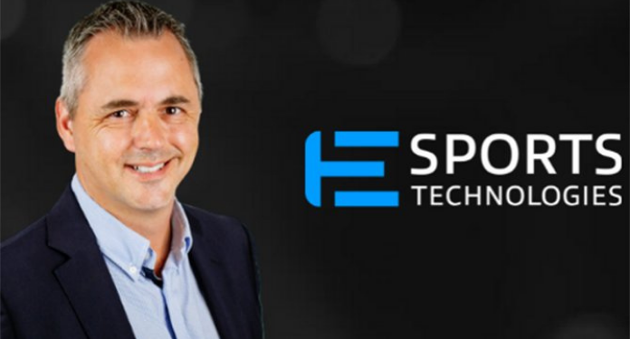 Esports-Technologies-appoints-Mark-Thorne-as-new-Marketing-Director