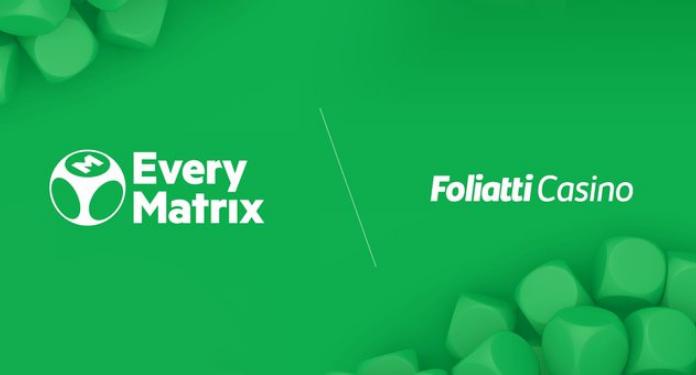 EveryMatrix-fornecera-jogos-online-para-o-Foliatti-Cassino-no-Mexico