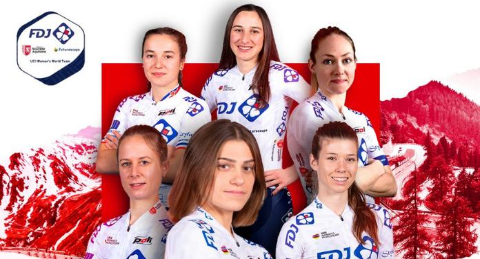 FDJ-anuncia-patrocinio-ao-evento-de-ciclismo-feminino-Tour-des-Femmes-2022