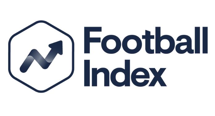 Football-Index-ira-devolver-35-milhoes-em-fundos-de-conta