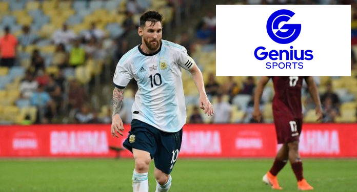 Genius-Sports-closes-data-and-broadcast-partnership-with-AFA