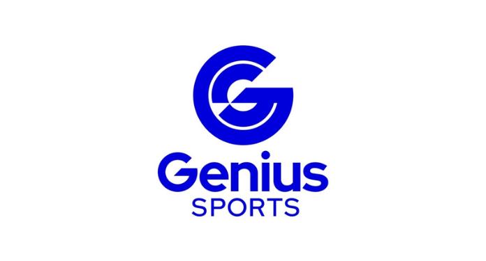 Genius-Sports-vendendo-US450-Mi-de-acoes-em-oferta-subsequente