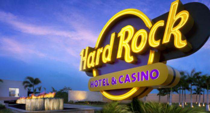 Hard-Rock-International-e-Seminole-Gaming-anunciam-o-programa-Rock-Your-Shot