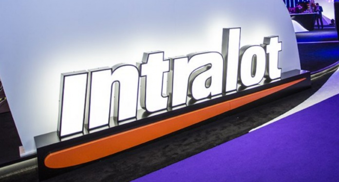 Intralot detalha contrato de empréstimo de € 147,6 milhões