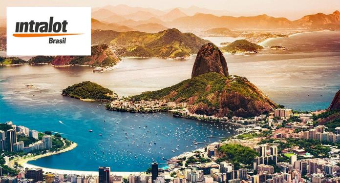 Intralot-finaliza-venda-de-seus-negocios-brasileiros-para-a-Saga-Consultoria