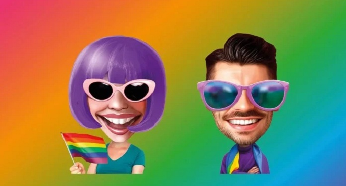 Kindred partners with Relax Gaming to create LGBTQ+ avatars
