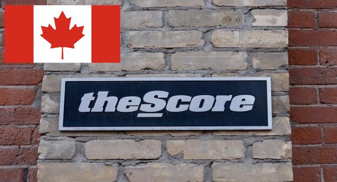 Legalizacao-das-apostas-esportivas-no-Canada-e-um-momento-historico-para-o-theScore