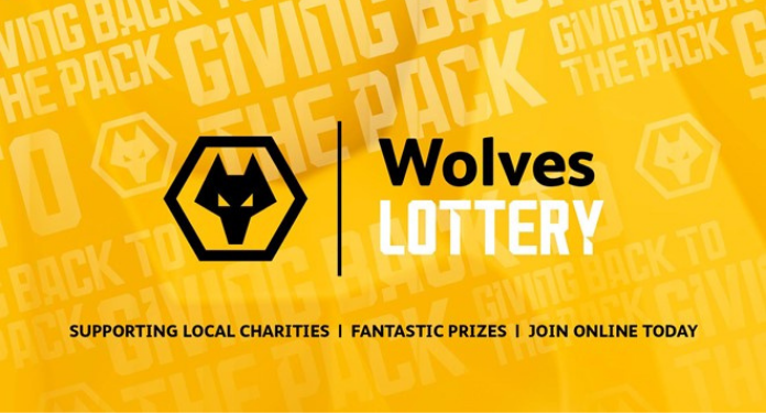 Lottery-Wolves-will-raise-funds-for-Leukaemia-Care-institution-for-Leukemia-Care