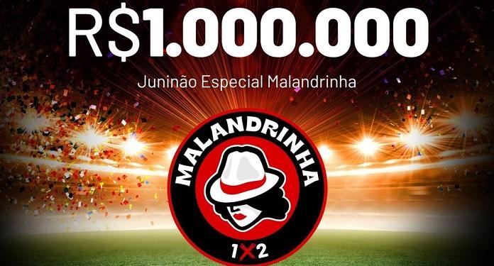 Loteria da KTO contará com Jackpot de R$ 1 milhão para Eurocopa