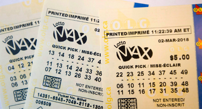 Lotto-Max-bate-recorde-com-oferta-de-premio-de-US117-milhoes