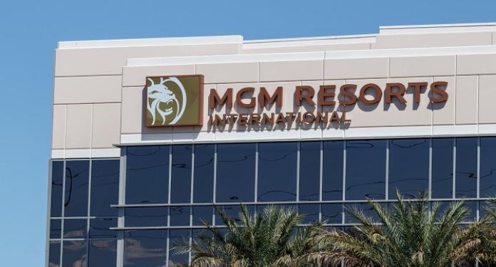 MGM-Resorts-anuncia-Tilak-Mandadi-como-nova-Chefe-de-Estrategia-Inovacao-e-Tecnologia